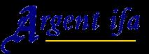 Argent IFA Logo